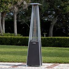 Fire Sense Patio Heater Replacement Parts by Fire Sense Patio Heaters Ebay