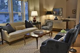 renate ruby design 10 reviews interior design 7003 3rd ave