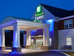Comfort Inn Bypass Road Williamsburg Va Map U0026 Directions