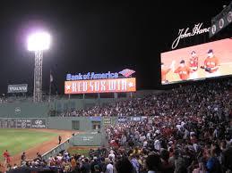 Massachusetts travel fan images Travel boston massachusetts a sports celebration the jpg