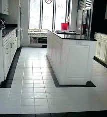 kitchen tile pattern ideas kitchen floor ideas tile pizzle me