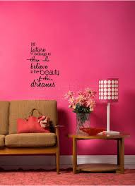 popular items for bedroom home decor on etsy this is my happy home depot wall sticker quotes quotesgram decor inspirational vinyl decal sayings art lettering pinterest diy