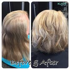 how to put highlights in gray hair adding gray highlights to hair hairs picture gallery