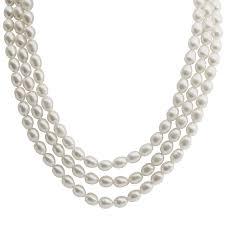 pink star diamond necklace necklaces pendants kmart