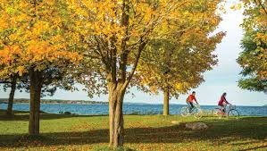 traverse city hotels events restaurants u0026 things to do