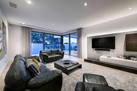 wohnzimmer deckenbeleuchtung wohnzimmer deckenbeleuchtung led home design inspiration