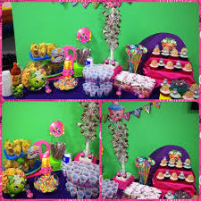 Kids Party Food Ideas Buffet by 651 Best Birthday Party Crafts Food Ideas Images On Pinterest