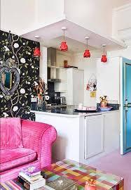 kitchen breakfast bar stools dunelm mill outdoor counter ideas