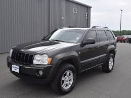 2005 jeep grand laredo lift kit jeep grand laredo 36 used lift kit jeep grand