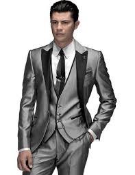 high class suits 2017 wholesale high class best selling men s business dress suits