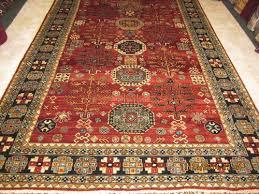 Antique Rug Appraisal Oriental Rugs For Sale Online U0026 In Store Oriental Rug Gallery