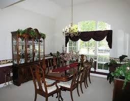 beautiful dining table decors that can increase your appetite