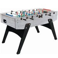 Regulation Foosball Table Game Rooms Game Tables Foosball And Soccer Tables Page 1