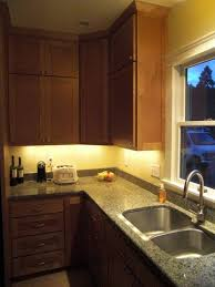Lyons Cabinets Projects Northwoods Construction