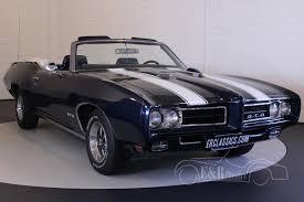 classic cars american classic cars erclassics com usa classic car