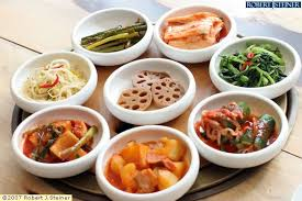 cuisine robert side dishes by su cuisine singapore pte ltd