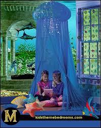 little mermaid bedroom ideas luxury home design ideas