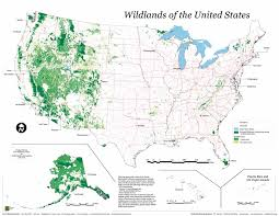 map us parks united states map state parks us roadless1000width thempfa org
