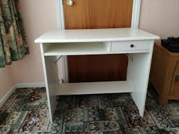 Computer Desk For Sale Office Computer Desk For Sale In Newtownards County Gumtree