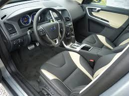 xc60 r design xc60 r design interior the about cars