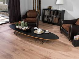 Best Quality Laminate Flooring Laminate Flooring The Best Quality For Your Floor Porcelanosa