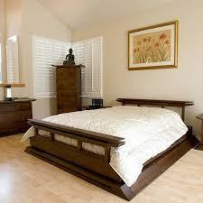 Wickes Fitted Bedroom Furniture by Ruddycoward990 U0027s Soup