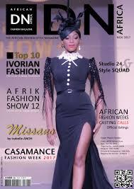 fashion 50s fashion magazine articles article 1920s to present