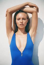 best swimwear luxury swimwear exclusive beachwear couture