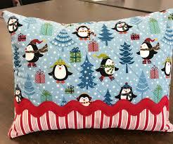 Pillow Store Make It Take It Pillow