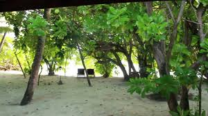 sun island room 253 youtube