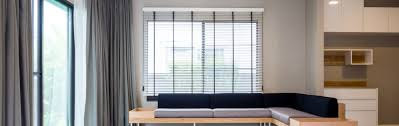 Window Blind Repairs Quality Blinds Repairs Raynesway Interiors