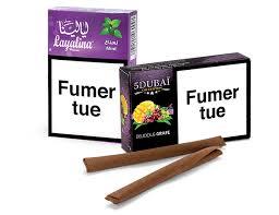bureau tabac en ligne grossiste buraliste articles fumeurs mistersmoke