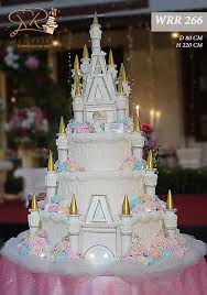 wedding cake model new model in of 2016 by rr cakes bridestory
