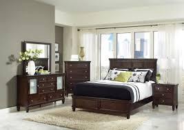 M S Bed Frames Bed Frames Beds Bedroom It S Furnished Columbus Ms
