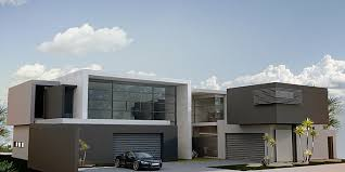 House Design Pictures In South Africa Home Designs In South Africa 14 Surprising Inspiration