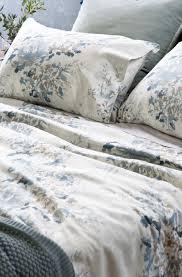 bianca lorenne vernice duvet set mckenzie u0026 willis