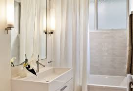 Corner Shower Stalls For Small Bathrooms by Shower Tiny Shower Stall Enchanting Small Shower Stall Curtains
