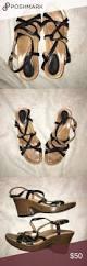 best 25 dansko sandals sale ideas on pinterest discount checks