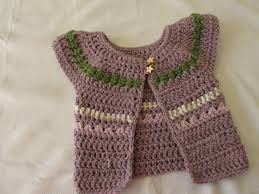 baby girl crochet easy chunky crochet baby girl s cardigan tutorial fair