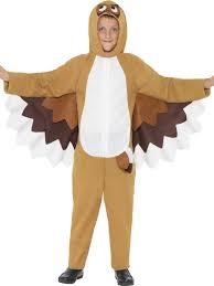 halloween costumes sale unisex costume sale smiffys com au