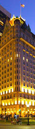 Luxury Hotels Nyc 5 Star Hotel Four Seasons New York 1552 Best Top New York Hotels Images On Pinterest Luxury Hotels