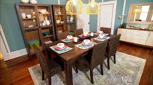Home Decorators Table Home Decorators Kitchen Table Home Decor