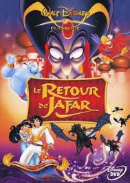 Le Retour de Jafar [DisneyToon - 1994] Images?q=tbn:ANd9GcTMoJeSwHBb-PB7Q3Qqu1_2MBeCJ99EzNwhGs7oDtQErpWNkAgXxem8oG5e