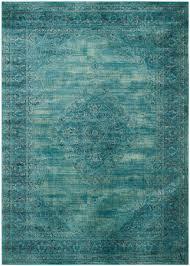 6x8 Area Rug Enamour Of Image Turquoise Blue Outdoor Rug Turquoiseoutdoor Rug