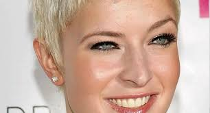super short haircuts women hair libs