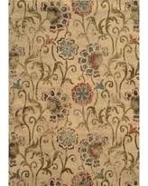 Large Area Rugs 10x13 Alert Amazing Deals On 10 X 13 Area Rugs
