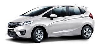 honda jazz car honda jazz on road price in bangalore magnum honda car dealer