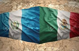 Guatemala Flag Meaning Jasmine165perez The Greatest Wordpress Com Site In All The Land