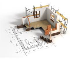 house planning application house plans