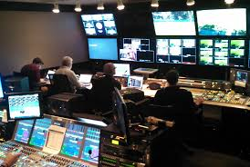 production san francisco pac 12 networks innovates live remote sports with ip production model